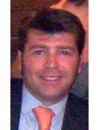 Ignacio Cerro