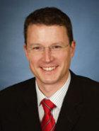 Felix Bracher