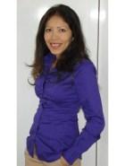 Brenda Rosalva Ebenberger
