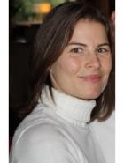 Susanne Ciliax
