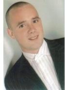 Thomas Heiduk