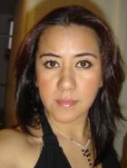 Ana Lilia Enrìquez Dìaz