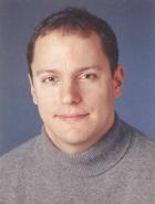 Gerrit Bernstein