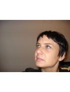 Jill Bohnhorst