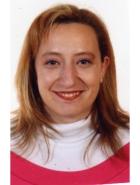 Gloria Marin Chaparro
