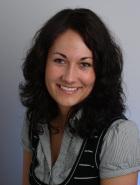 Miriam Dornstädter