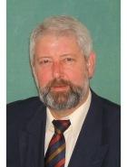 Hermann Sauthoff