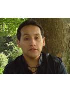 Luis Daniel Maldonado Fonken