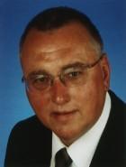 Helmut Erbe