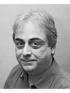 Michael Eschrich