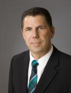 Jürgen Heyen