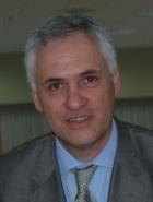 Jesús Alonso Álvarez