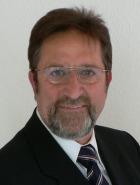 Wolfgang Hillenbrand