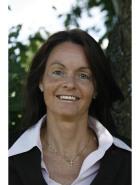 Marion Arand