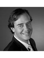 Markus Eischet