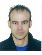 Jose Francisco Gonzalez Saez