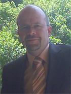 Thorsten Bartel