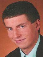 Andreas David