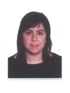 Natalia aliaga Ciudad
