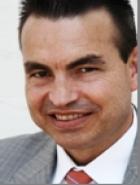 Pedro Cardeñosa
