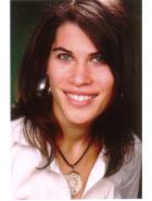 Janina Diehr
