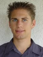 Markus Belau