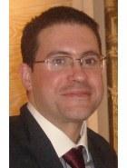 Gustavo Adolfo García Delgado
