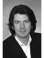 Oliver Englhardt