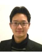 Johnny Li-Yang Chiang
