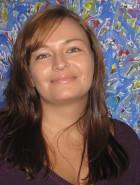 Johanna Bardelski
