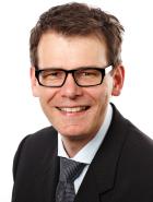 Ralf Brucke