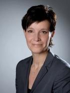 Doreen Fehlhaber