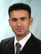 Ahmet Azak