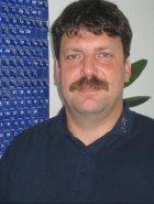 Frank Bergholz