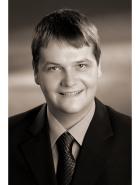 Christian Haeunke