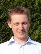 Dirk Gassen