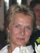 Michaela Behn