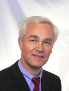 Andreas Elleringmann