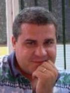 Giorgio Comas