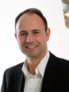 Rainer Bauszat