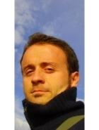 Federico Brucciani