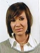 Elena Bertazzo