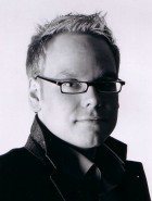 Torsten Kruse