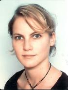Marie-Kathrin Arlt