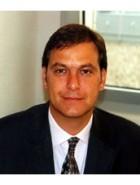 Christian Kohleisen