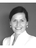 Sandra Fruendt