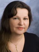 Angelika Auer