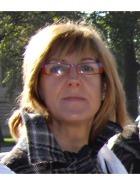 Esther Crisol