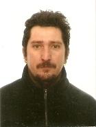 Luis Maria Garcia Diaz