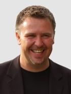 Dieter Ceglarek